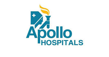 Apollo-Hospital
