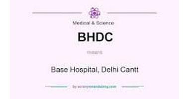 Base-Hospital-Delhi-Cantt
