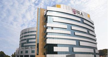 BLK-Super-Specialty-Hospital-,-Delhi