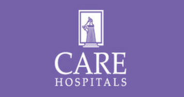 Care-Hospital