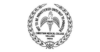 CMC-Hospital-,-Vellore