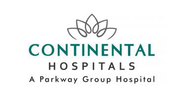 Continental-Hospital