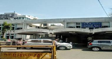 DDU-New-Delhi