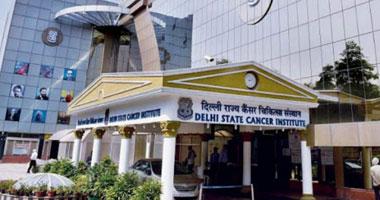 Delhi-State-Cancer-Institute-Delhi