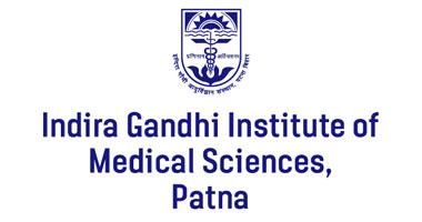 IGIMS-Patna