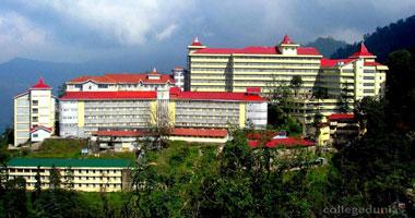 IGMC-Shimla