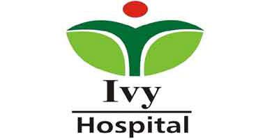 IVY-Hospital