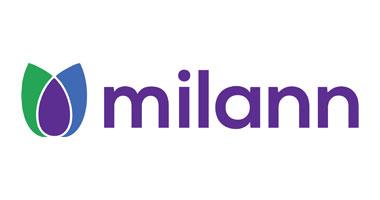 Milan-Group