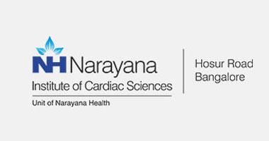 Narayana-Hospital-Bengalore
