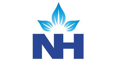 NH-Hospital