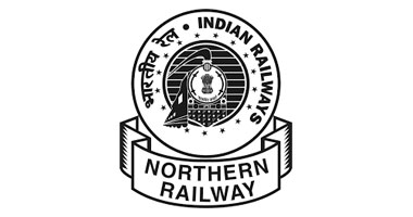 Northern--Railway