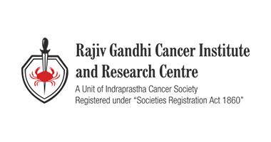RGCIR-Delhi