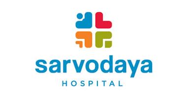 Sarvodya-Hospital-FBD